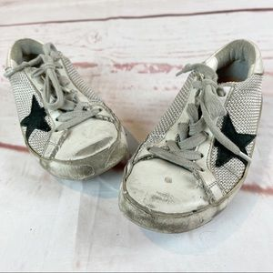 Golden Goose | Kids Sneakers, 28/11
